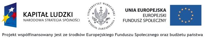 KlinikaAGD Części AGD dotacja UE