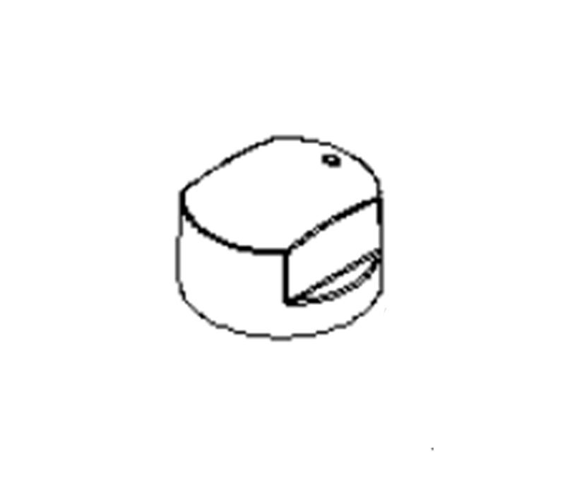 Części do płyty gazowej Beko HISW64222S