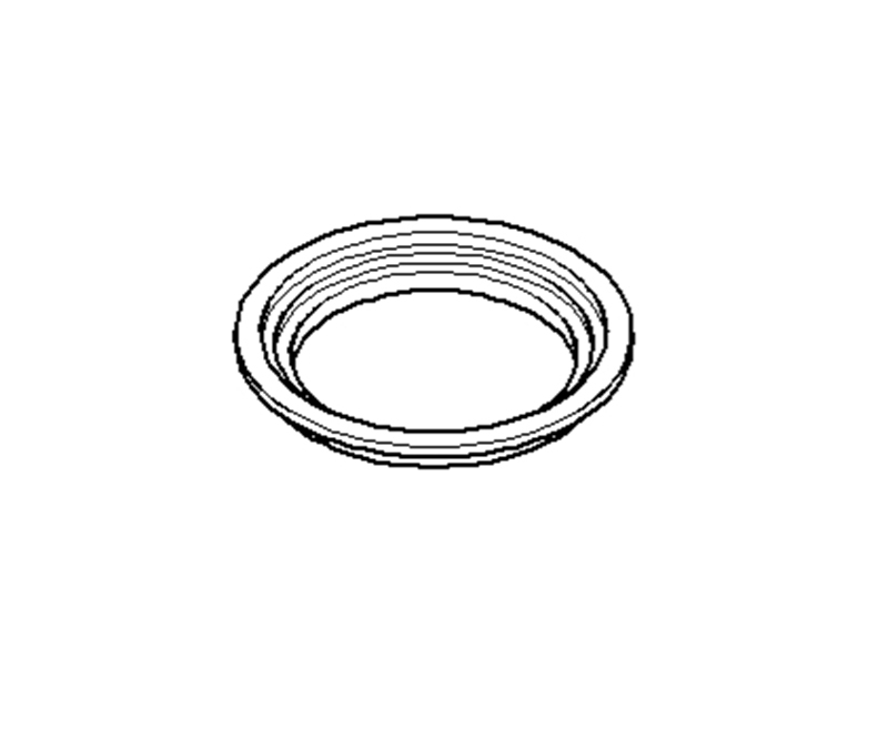 Części do płyty gazowej Beko HISW64122SW