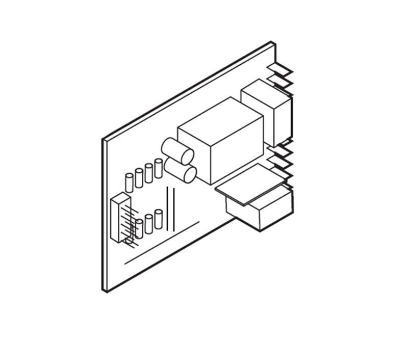 Części do odkurzacza bezprzewodowego Beko VRT 61814 VR EasyClean