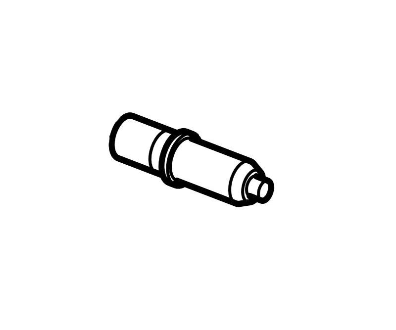 Części do zamrażarki skrzyniowej Beko HS 210520